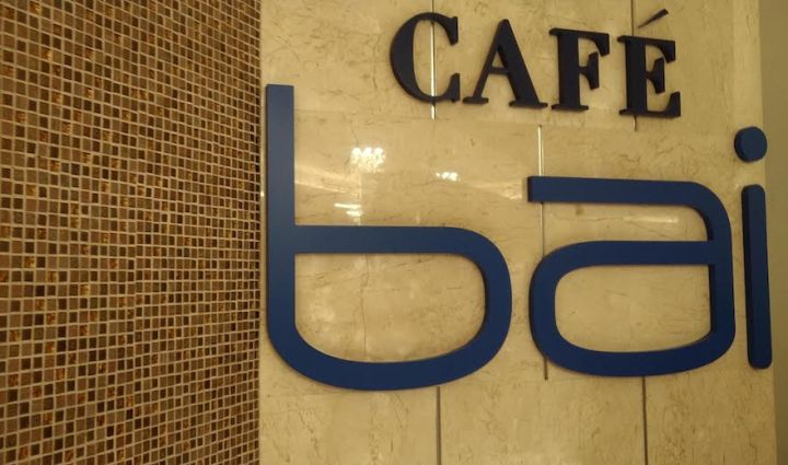 Café bai brings the popular beer-drinking festival closer to you with 'OktobaiFeast' | Cebu Finest