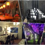 Romancing In the Heart of the Visayas: 7 Affordable Romantic Restaurants in Cebu City | Cebu Finest