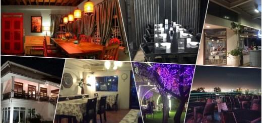 Romancing In the Heart of the Visayas: 7 Affordable Romantic Restaurants in Cebu City   Cebu Finest