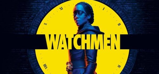 "SKY News Bits: ""Watchmen"" on HBO, Bacolod's Masskara Fest Livestream 