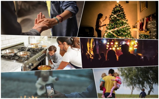 Home for Christmas: Festive activities for your Christmas holiday vacation | Cebu Finest