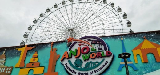Anjo World: Cebu's newest family destination on full blast | Cebu Finest
