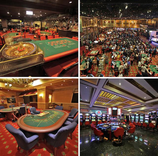 Cebu casino blackjack fire rock casino gallup nm