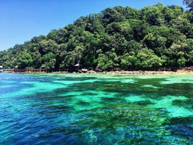 Top Attractions a Cebuano traveler can visit in Langkawi   Cebu Finest