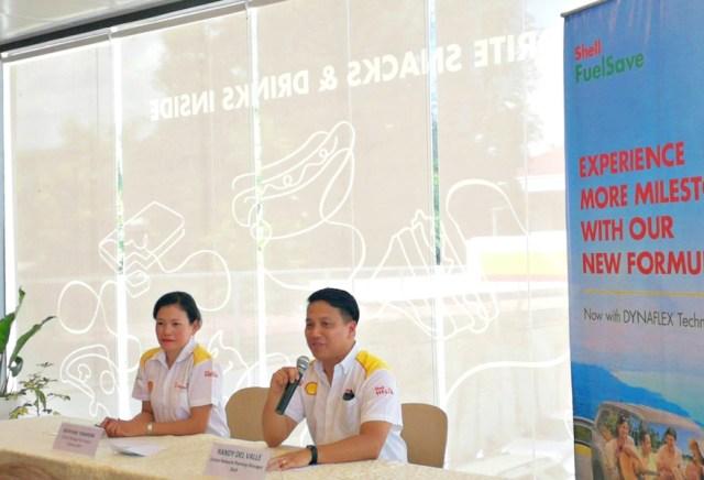 Shell Banilad opens next-generation community retail hub | Cebu Finest