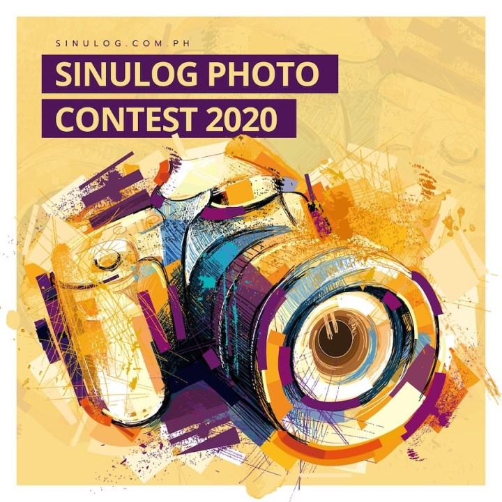Sinulog 2020 Photo Contest Registration now open | Cebu Finest