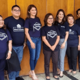 "Metrobank innovates new initiative to provide ""Investing Made Simple"" proper banking mindset 