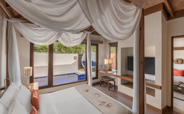 Crimson Resort & Spa Mactan to hold a 2-day summer sale | Cebu Finest