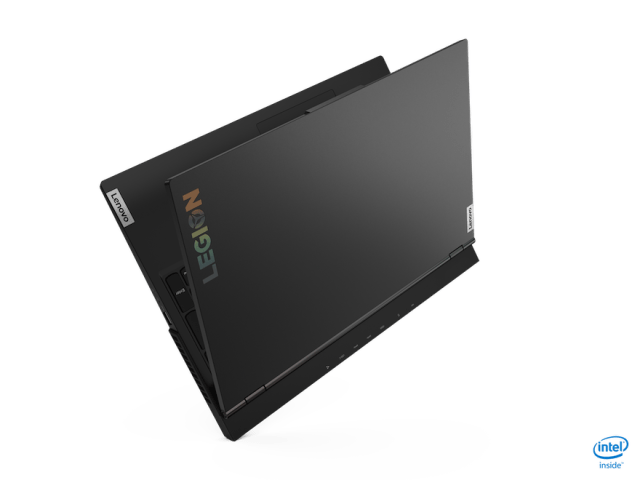 Lenovo Legion takes Gaming PCs to new levels with latest lineup   Cebu Finest