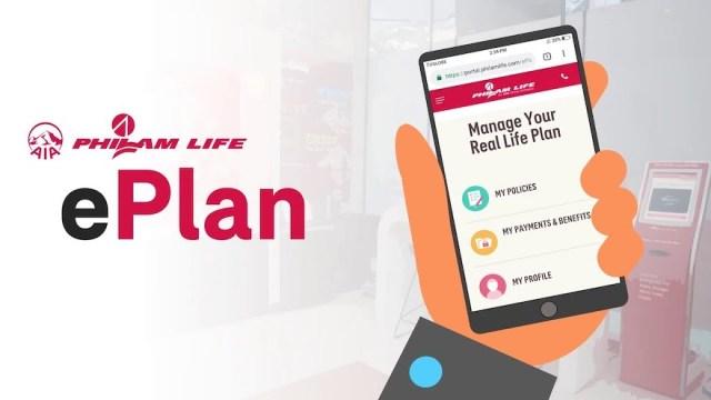 AIA Philam Life adapts to digital insurance selling | Cebu Finest