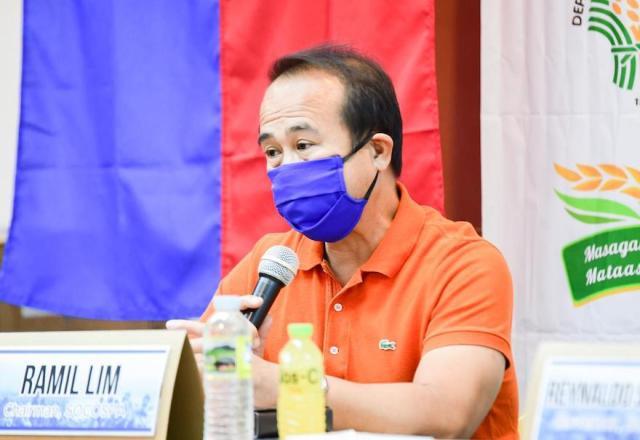 Gensan hog raisers assures steady, quality supply for Cebu City | Ceebu Finest