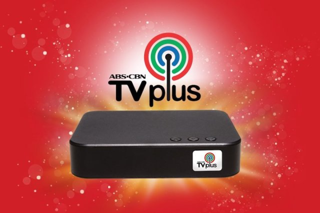 ABS-CBN TVplus rollout follows gov't mandate | Cebu Finest