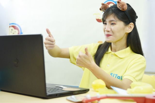 51Talk need 30,000 more Filipino online teachers | Cebu Finest