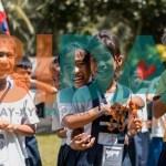 Bida Eskwela Campaign | Cebu Finest