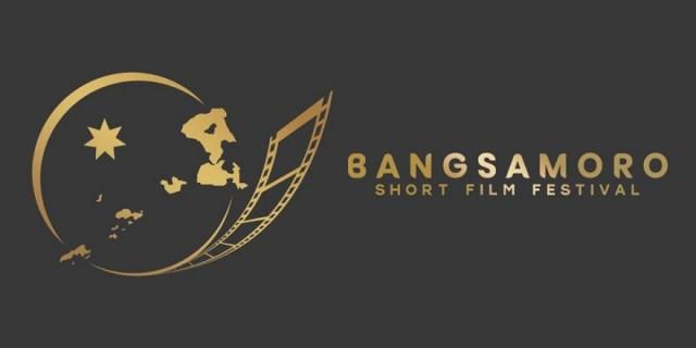Bangsamoro Short Film Festival 2020   Cebu Finest