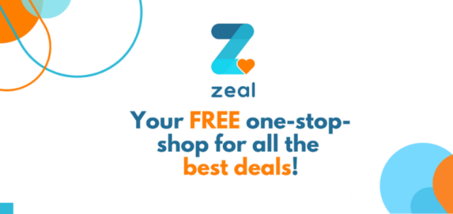 One-stop shop for all the best deals at ZRewards | Cebu Finest