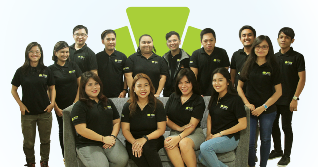 The company is celebrating its 10th anniversary in the industry on September 2, 2020, and Fleire has become emotional looking back at how she was working to grow her 10-year-old enterprise   CebuFinest