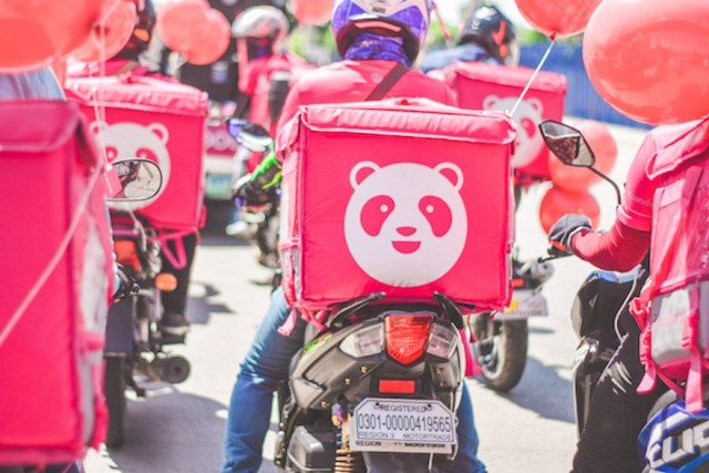 On-demand food delivery service, foodpanda, announced its expansion to more cities in the Philippines, solidifying the brand's position as the biggest online food and grocery delivery service in the country. | CebuFinest