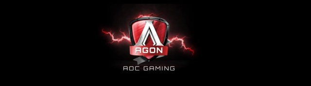 AOC Monitors in the Philippines will be holding the AGON Valorant Cup. | CebuFinest