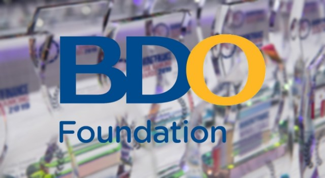BDO Foundation bags Asian Banking & Finance honors in four successive years | CebuFinest