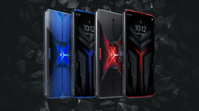 Global tech innovator Lenovo has announced the availability of its much-anticipated gaming flagship smartphone, the Lenovo Legion Phone Duel, in the Philippines. | CebuFinest