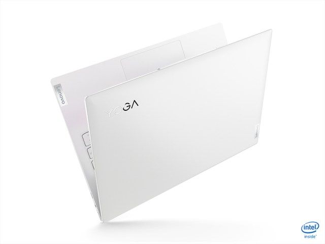 The local pricing and availability of the Yoga Slim 7i Carbon will be announced on October 26. | CebuFinest