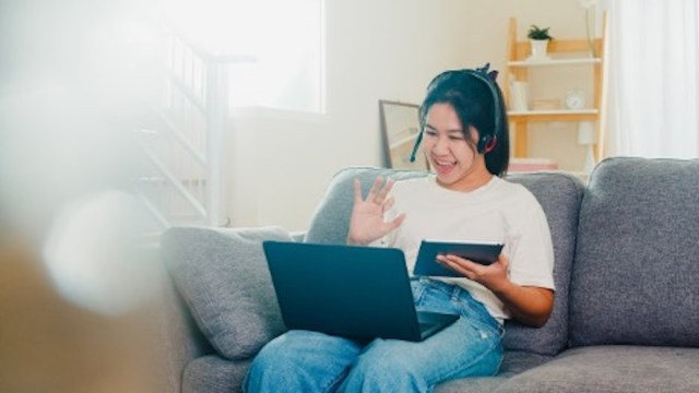 8 Best Practices while Working from Home | CebuFInest