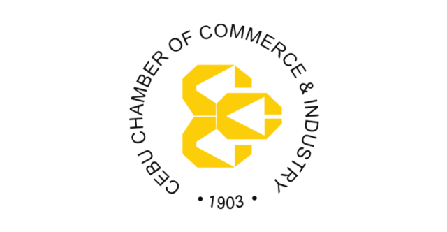 CCCI releases Official List of Candidates for 2021 Annual BOT Elections | CebuFinest