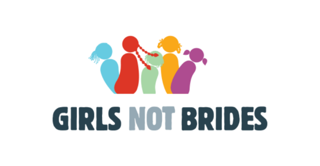 Girls not Brides: Zonta Club of Cebu II joins cause to saving girls from child marriages   CebuFinest