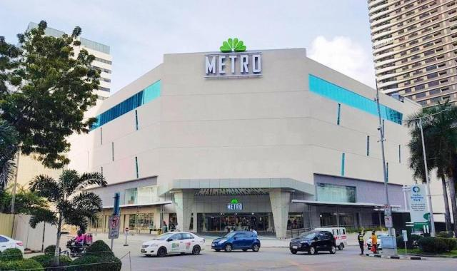 The Metro Ayala fully reopens to welcome shoppers in Cebu | CebuFinest