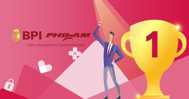 BPI-Philam remains top bancassurance firm in PH | CebuFinest