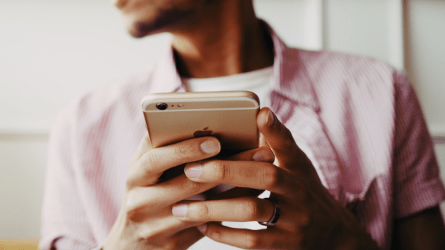 5 Ways to Level Up Your Online Dating for those Searching for Love | CebuFinest
