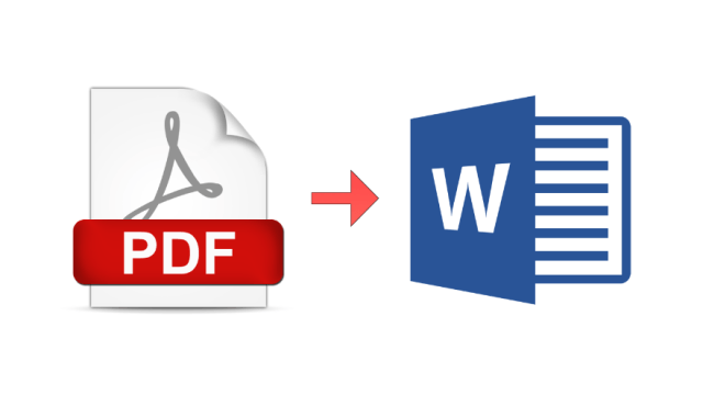 PDF to Word — Free PDF to Word Converter Online Utility   CebuFinest