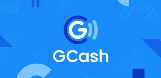 Stay safe at home with GCash! Your new Super Life App that keeps you connected, even with essentials   CebuFinest