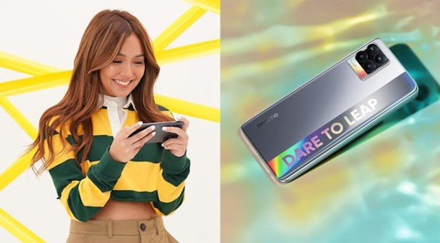 5 tips to level up your content creation game with the realme 8   CebuFinest