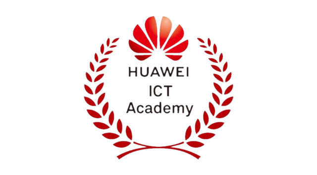 Huawei ICT Academy expands in Philippines with 15 new partner schools   CebuFinest