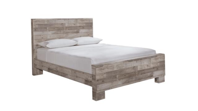 Comfortable Beddings | CebuFinest