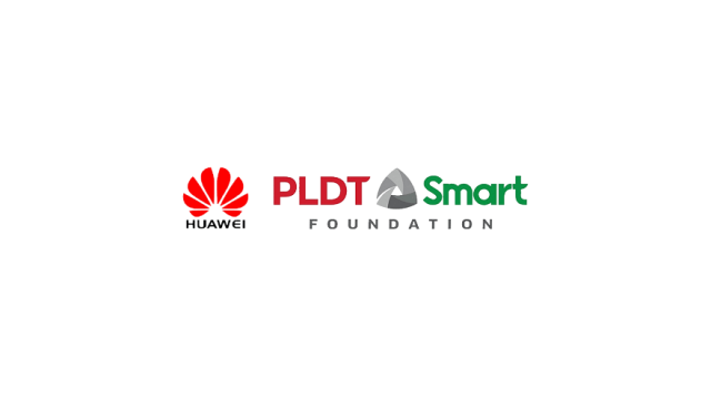ICT giant Huawei donates about ₱10.11 million for PLDT Smart Foundation to help fund CSR initiatives | CebuFinest