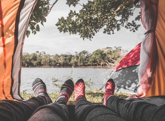 Everything You Need for Your Next Camping Trip | CebuFinest