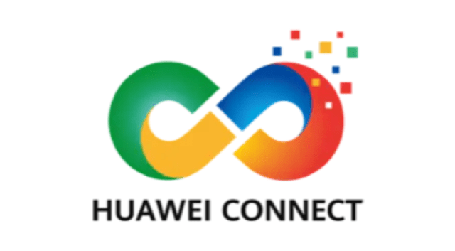 Huawei hosts an Energy Summit — Digital Energy, Powering the Low Carbon Era | CebuFinest