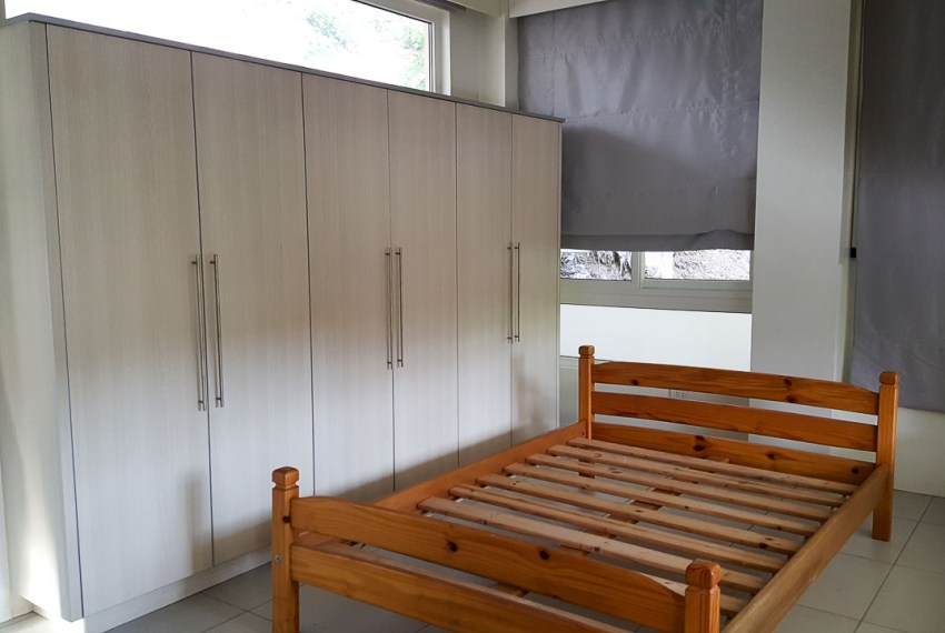 RH226 4 Bedroom House for Rent in Cebu Busay