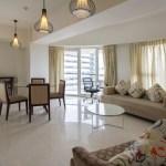 Condo for Rent in Calyx
