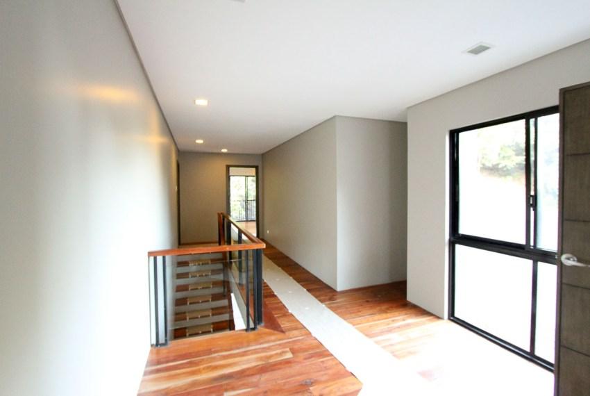 RH237 4 Bedroom House for Rent in Cebu City Maria Luisa Estate Park Cebu Grand Realty (5)