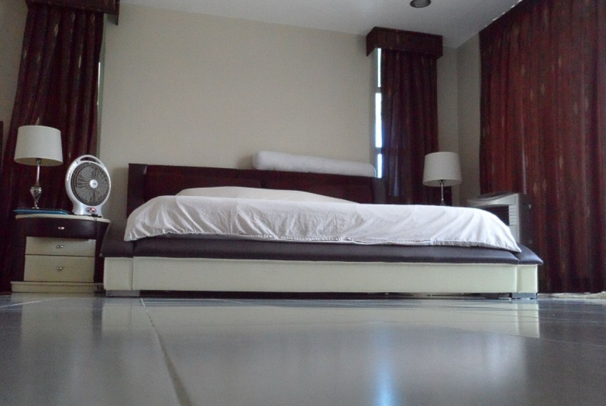 SRB47 5 Bedroom House for Sale in Royal Cebu Estates Cebu City Cebu Grand Realty(11)