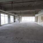 Space for Rent in Cebu