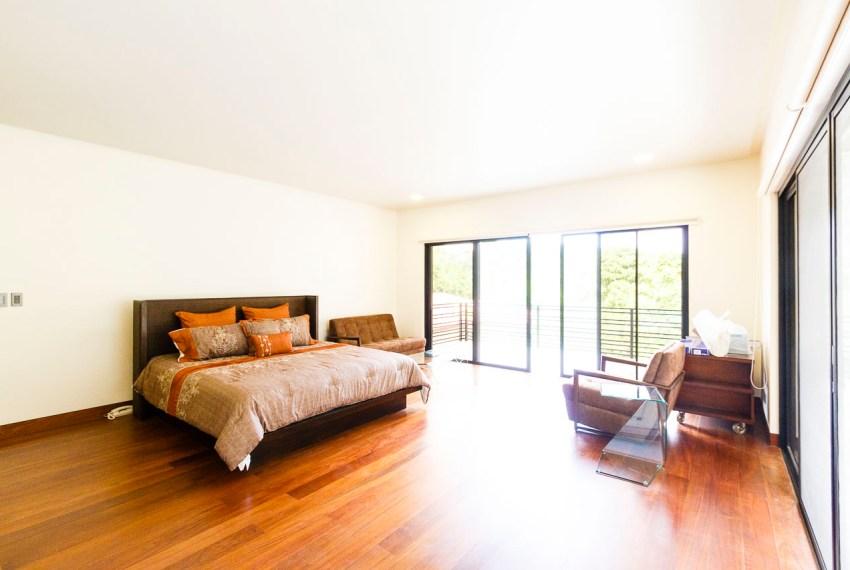 RH272 5 Bedroom House for Rent in Maria Luisa Park Cebu City Cebu Grand Realty (12)