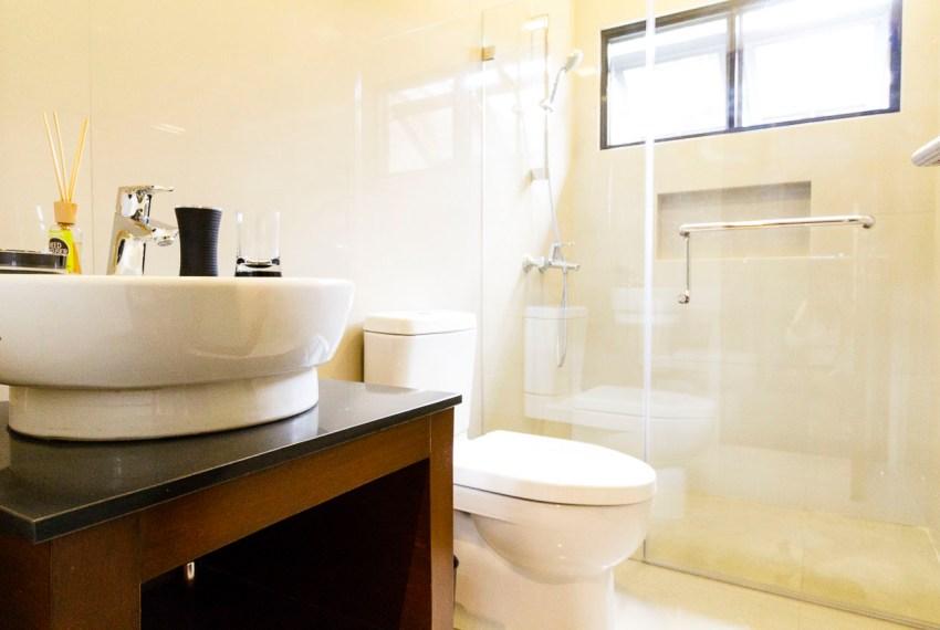 RH272 5 Bedroom House for Rent in Maria Luisa Park Cebu City Cebu Grand Realty (20)