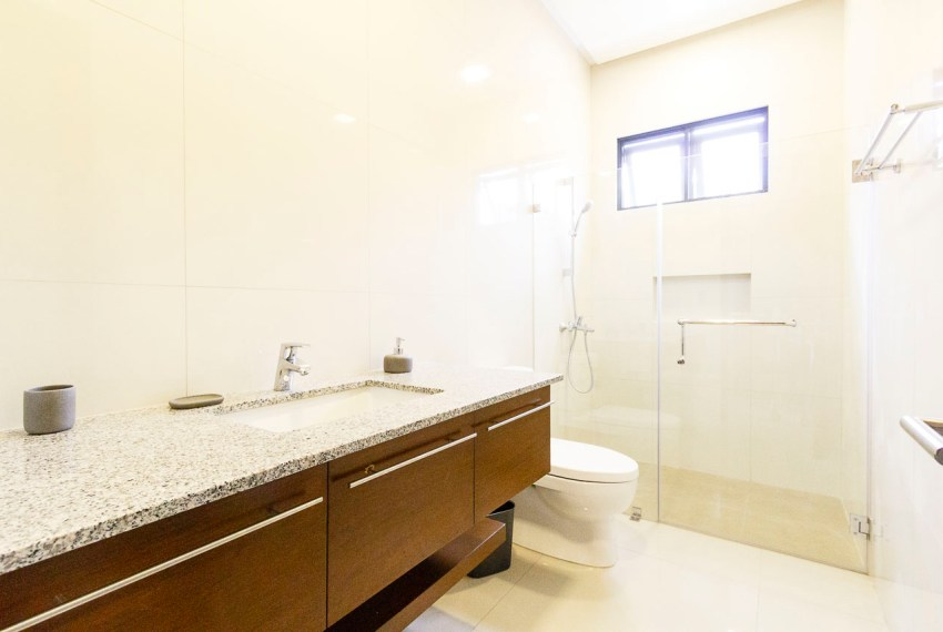 RH272 5 Bedroom House for Rent in Maria Luisa Park Cebu City Cebu Grand Realty (24)