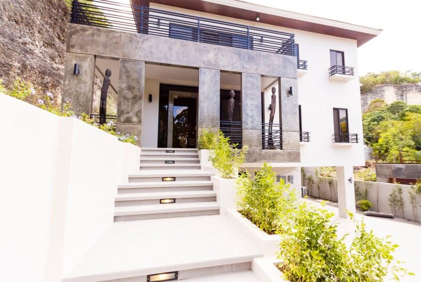 RH272 5 Bedroom House for Rent in Maria Luisa Park Cebu City Cebu Grand Realty (25)