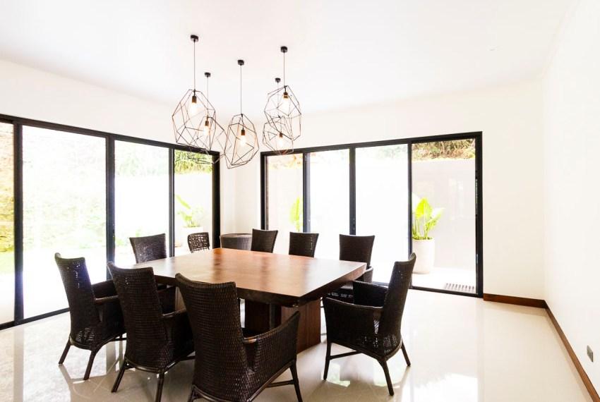 RH272 5 Bedroom House for Rent in Maria Luisa Park Cebu City Cebu Grand Realty (6)